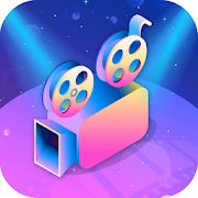 Скачать Intro Maker: Best Video Editor & Video Maker (Без Рекламы) на Андроид - Версия 2.14 apk