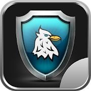 Скачать EAGLE Security FREE 2.0 (Без Рекламы) на Андроид - Версия 2.5 apk