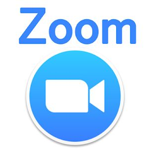 Скачать tips for zoom Cloud Meetings (Без Рекламы) на Андроид - Версия 1.0 apk